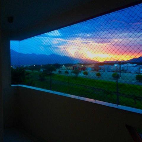 Apartamento à venda com 2 dormitórios em Jd três marias, Peruíbe cod:145323 - Foto 19