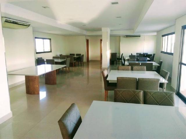 Apartamento à venda com 3 dormitórios em Duque de caxias ii, Cuiaba cod:21851 - Foto 7