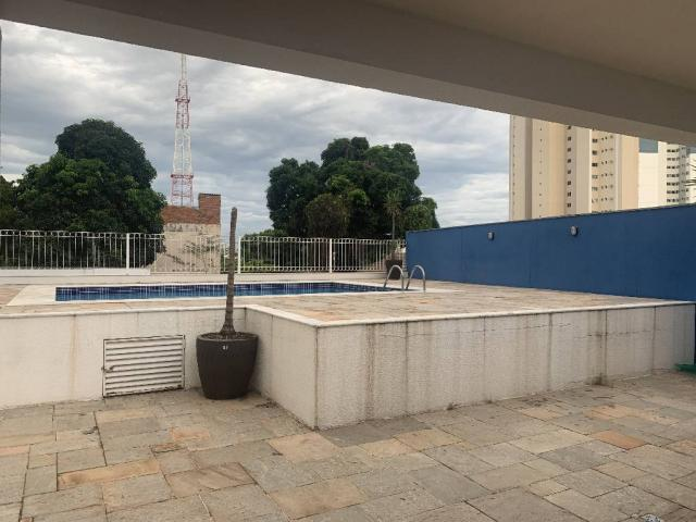 Apartamento à venda com 2 dormitórios em Araes, Cuiaba cod:24038 - Foto 6