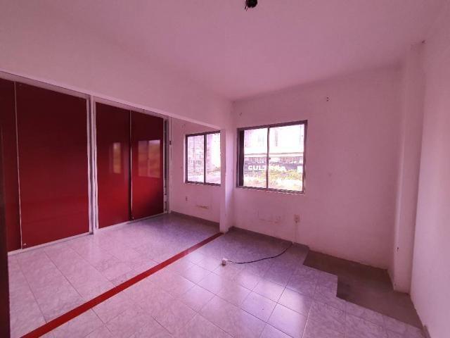Apartamento à venda com 2 dormitórios em Duque de caxias i, Cuiaba cod:24001 - Foto 18