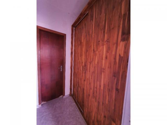 Apartamento à venda com 2 dormitórios em Duque de caxias i, Cuiaba cod:24001 - Foto 17
