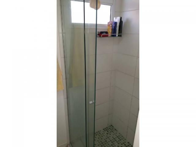 Casa de condomínio à venda com 3 dormitórios em Figueirinha, Varzea grande cod:19504 - Foto 8