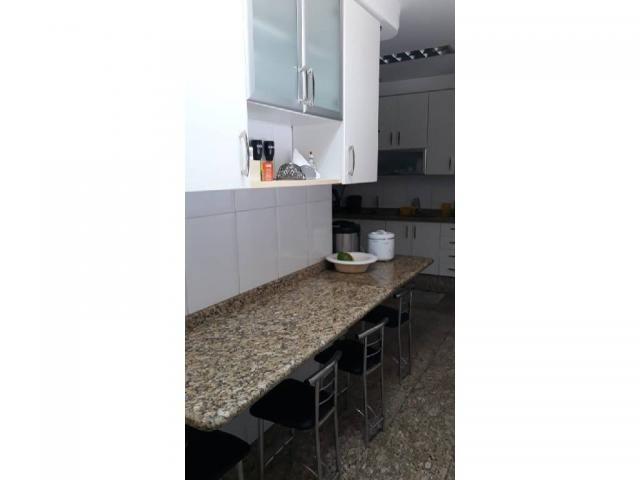Apartamento à venda com 2 dormitórios em Santa rosa, Cuiaba cod:22974 - Foto 5