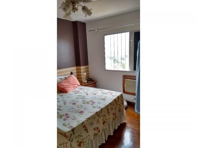 Apartamento à venda com 3 dormitórios em Centro sul, Cuiaba cod:18729 - Foto 3