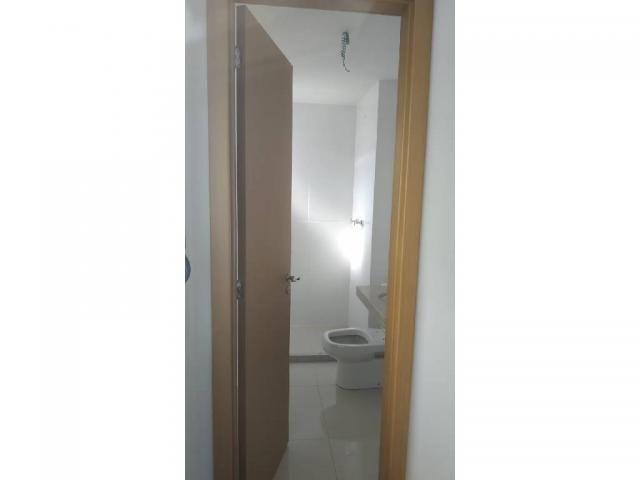 Apartamento à venda com 4 dormitórios em Quilombo, Cuiaba cod:23491 - Foto 18