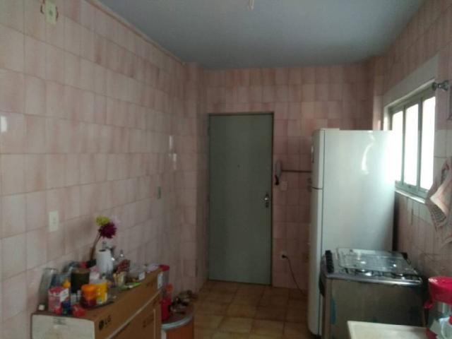 Apartamento para alugar com 3 dormitórios em Bordas da chapada, Cuiaba cod:23657 - Foto 2