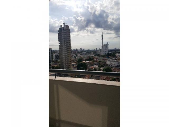 Apartamento à venda com 3 dormitórios em Goiabeiras, Cuiaba cod:20816 - Foto 13