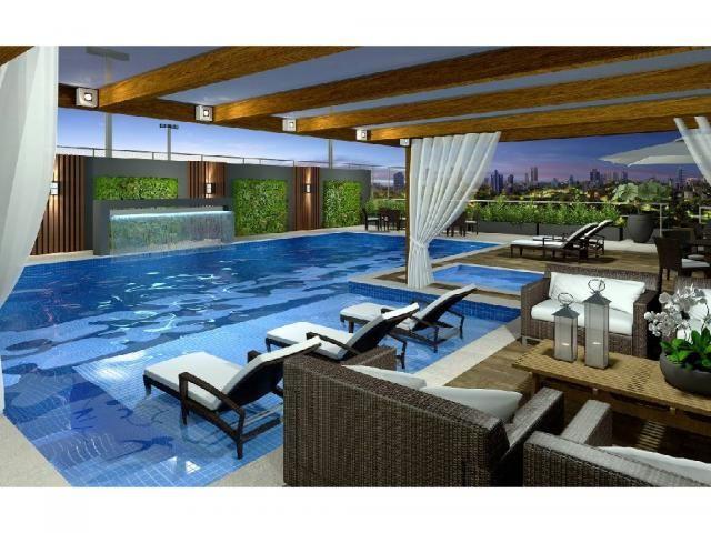 Apartamento à venda com 2 dormitórios em Eldorado, Cuiaba cod:23527 - Foto 10