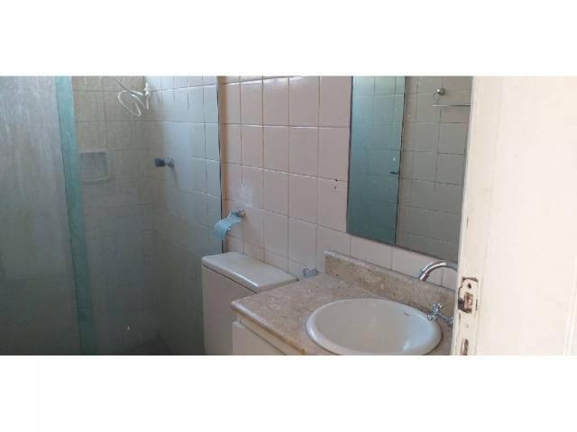 Apartamento para alugar com 2 dormitórios em Jardim alvorada, Cuiaba cod:23630 - Foto 16