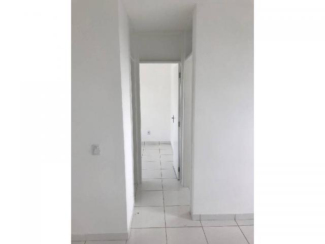 Apartamento à venda com 2 dormitórios em Parque atalaia, Cuiaba cod:23795 - Foto 11