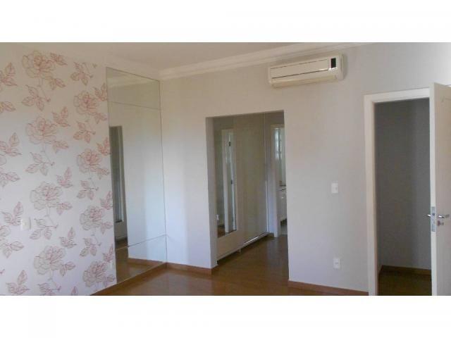 Apartamento à venda com 4 dormitórios em Santa helena, Cuiaba cod:20942 - Foto 6