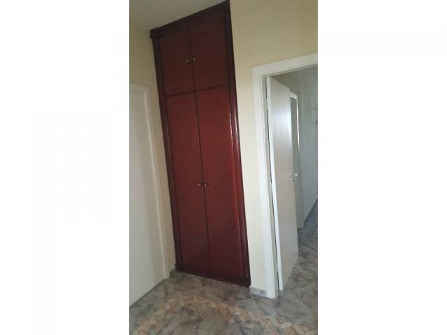 Apartamento à venda com 3 dormitórios em Goiabeiras, Cuiaba cod:20816 - Foto 19
