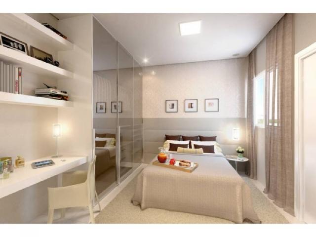 Apartamento à venda com 3 dormitórios em Jardim bom clima, Cuiaba cod:20355 - Foto 8