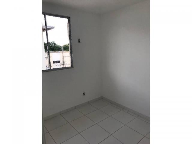 Apartamento à venda com 2 dormitórios em Parque atalaia, Cuiaba cod:23795 - Foto 19