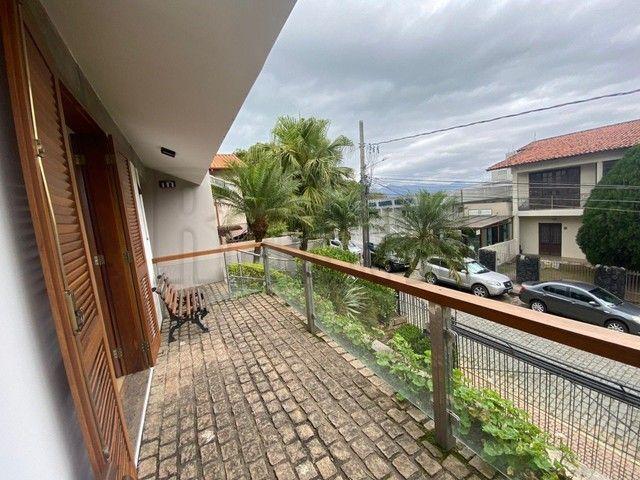 Casa à venda com 3 dormitórios em Itaguaçu, Florianópolis cod:82762 - Foto 10