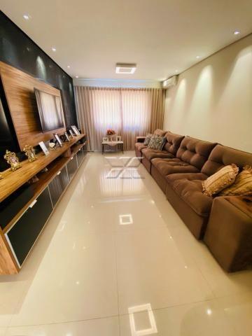 Casa de condomínio à venda com 4 dormitórios em Residencial florenca, Rio claro cod:9559 - Foto 16