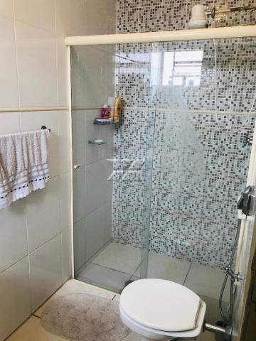 Casa à venda com 4 dormitórios cod:9220 - Foto 12