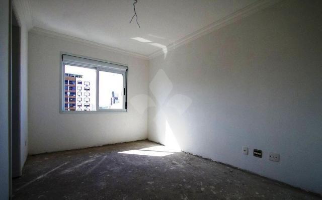 Apartamento à venda com 3 dormitórios em Petrópolis, Porto alegre cod:8877 - Foto 19