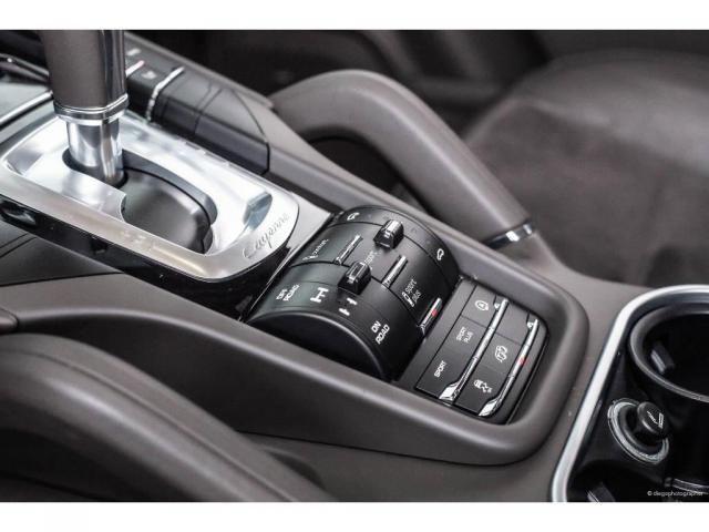 Porsche Cayenne GTS 3.6 Bi-Turbo 440cv - Foto 5