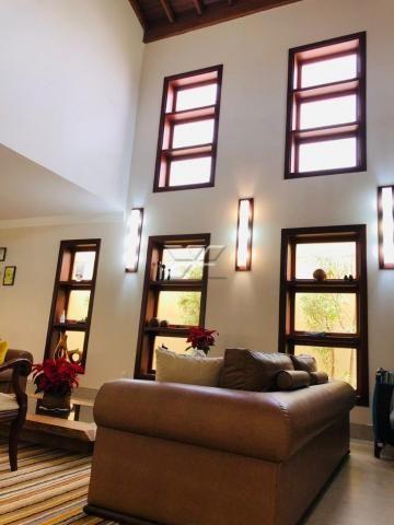 Casa de condomínio à venda com 3 dormitórios em Jardim do horto, Rio claro cod:9551 - Foto 10