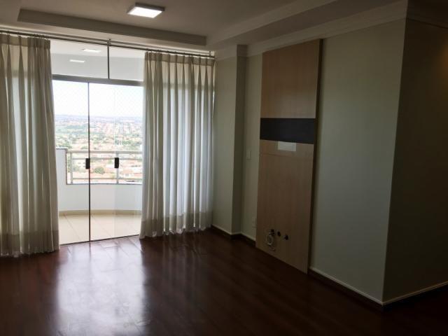 Apartamento para alugar com 4 dormitórios em Setor nova suiça, Goiânia cod:APA298 - Foto 3