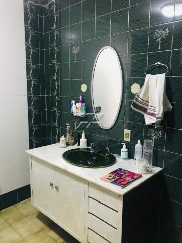 Casa à venda com 4 dormitórios em Vila santo antônio, Rio claro cod:9190 - Foto 12