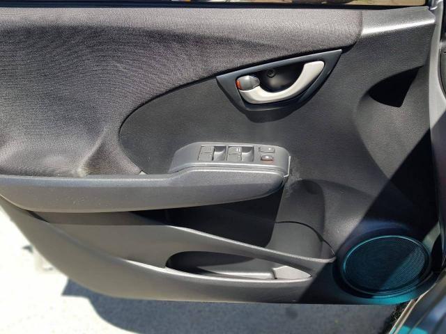 HONDA FIT 2012/2013 1.5 EX 16V FLEX 4P AUTOMÁTICO - Foto 7