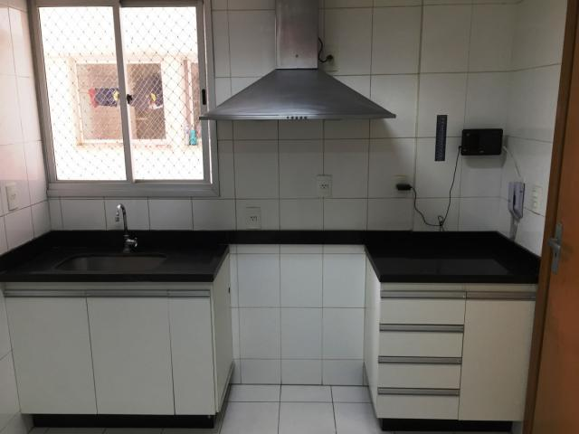 Apartamento para alugar com 4 dormitórios em Setor nova suiça, Goiânia cod:APA298 - Foto 13