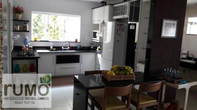 Casa para Venda em Piracicaba, Vila Monteiro, 3 dormitórios, 1 suíte, 2 banheiros, 4 vagas - Foto 16