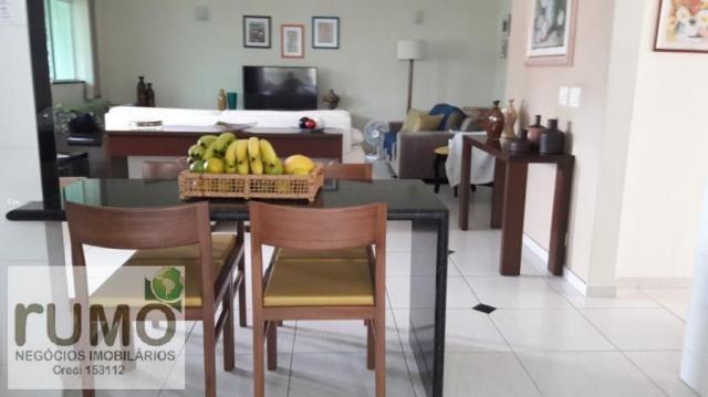 Casa para Venda em Piracicaba, Vila Monteiro, 3 dormitórios, 1 suíte, 2 banheiros, 4 vagas - Foto 7