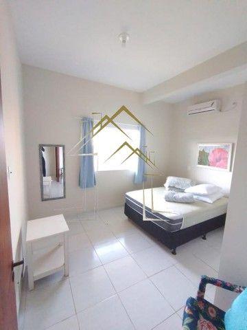 Prédio inteiro para venda tem 512 metros quadrados com 7 quartos, vista mar na Praia do Sa - Foto 10
