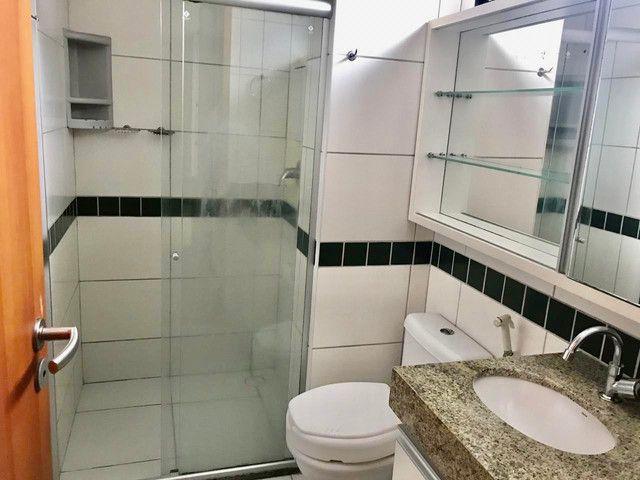 Ótimo Apartamento na Ponta Verde  - Foto 14