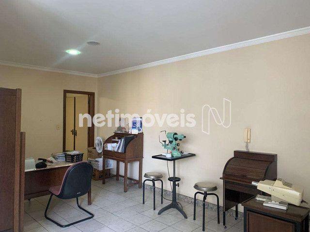 Escritório à venda em Santa efigênia, Belo horizonte cod:796292 - Foto 3