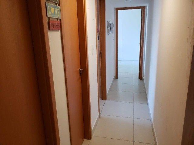 COD 1-85 Apartamento no Aeroclube 102m2 com 3 quartos - Foto 15