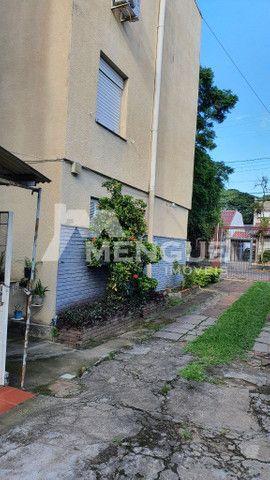 Apartamento à venda com 2 dormitórios em São sebastião, Porto alegre cod:11175 - Foto 14