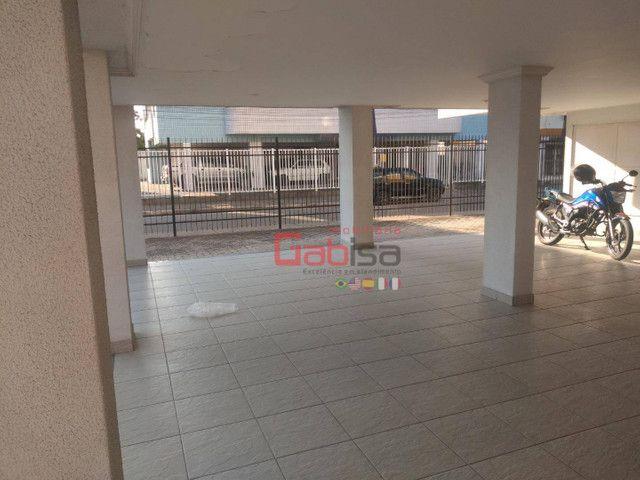 Apartamento com 2 dormitórios à venda, 64 m² por R$ 250.000 - Estação - São Pedro da Aldei - Foto 19
