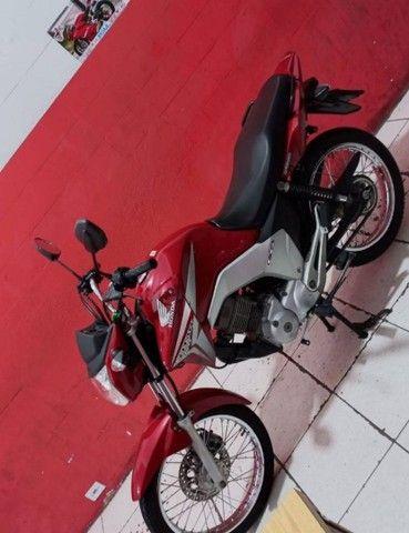Honda CG 150 Titan - Foto 3