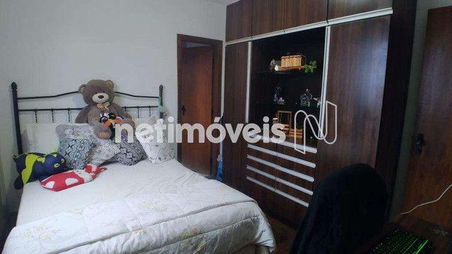Apartamento à venda com 4 dormitórios em Jardim américa, Belo horizonte cod:548203 - Foto 15