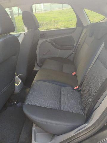 Focus 2011 Hatch 1.6 *barbada* - Foto 11
