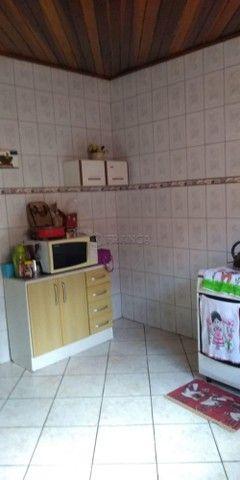 Casa à venda com 3 dormitórios em Jardim santa maria, Jacarei cod:V4393 - Foto 18