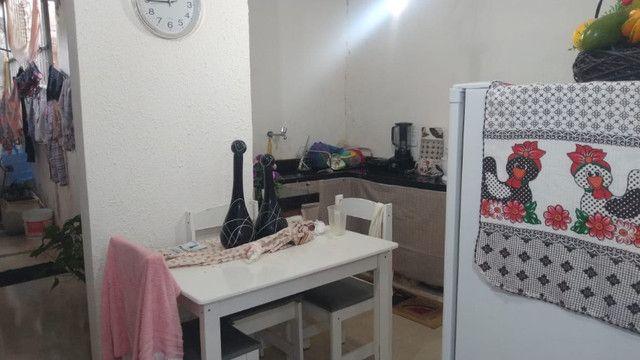 Casa(repasse) - Foto 5