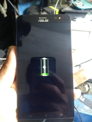 Celular Asus zenfone 5 - Foto 4