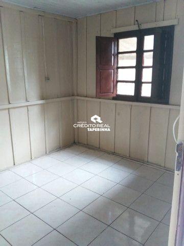 Casa para alugar com 2 dormitórios em Presidente joão goulart, Santa maria cod:100517 - Foto 11