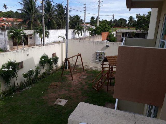 Apartamento à venda, 62 m² por R$ 150.000,00 - Mangabeira - Eusébio/CE - Foto 3
