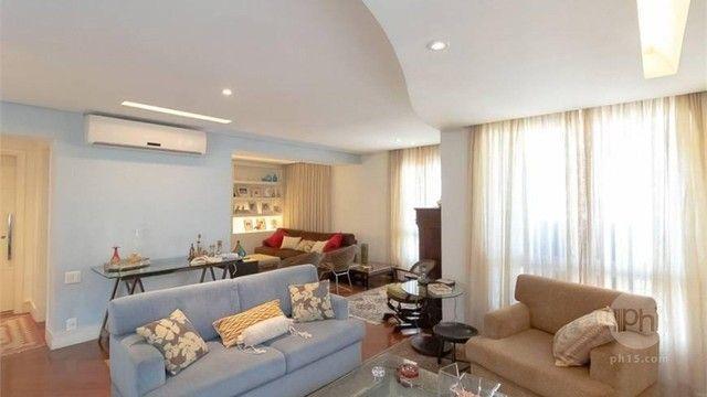 Lindo apartamento em Moema Pássaros!!! - Foto 4