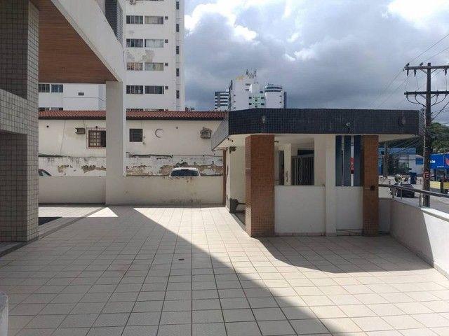 Apartamento para venda, 72 m2 com 2 quartos em Pituba - Salvador - BA - Foto 19