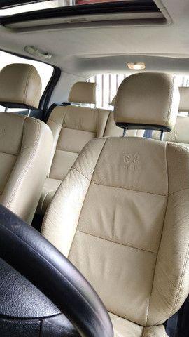 Vendo ou troco Peugeot 307 - Foto 6