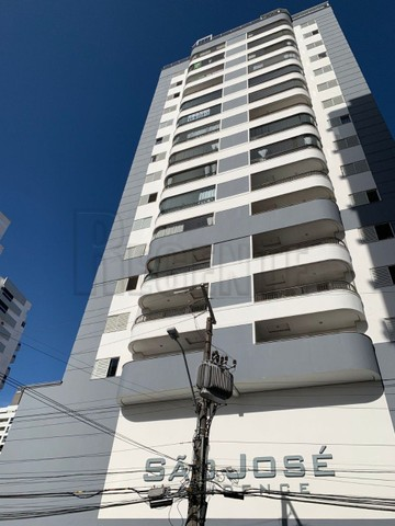 Apartamento à venda com 4 dormitórios em Kobrasol, São josé cod:82771 - Foto 4