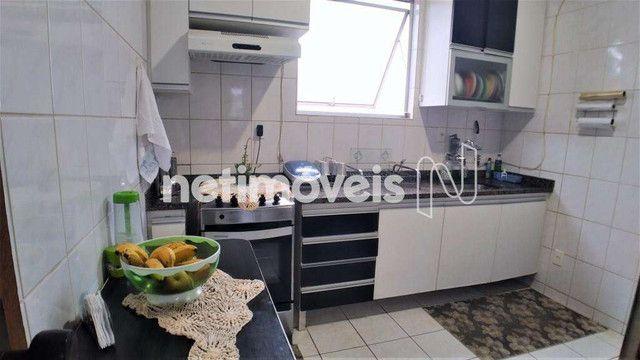 Apartamento à venda com 4 dormitórios em Jardim américa, Belo horizonte cod:548203 - Foto 19