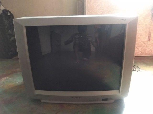 Tv 29p tubo